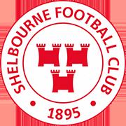 Escudo de SHELBOURNE FC