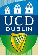 Escudo de UNIVERSITY COLLEGE DUBLIN AFC