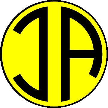 Escudo de ÍA AKRANESS (ISLANDIA)