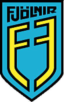 Escudo de FYOLNIR (ISLANDIA)