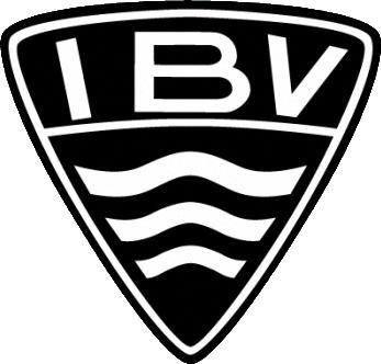 Escudo de IBV (ISLANDIA)