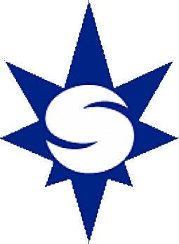 Escudo de STJARNAN (ISLANDIA)