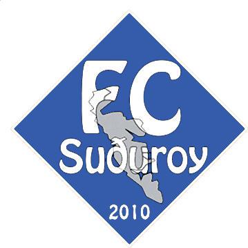 Escudo de FC SUDUROY (ISLAS FEROE)