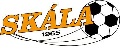 Escudo de SKÁLA ÍF (ISLAS FEROE)