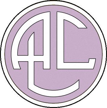 Escudo de A.C. LEGNANO (ITALIA)