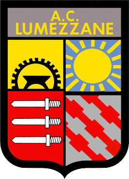 Escudo de A.C. LUMEZZANE (ITALIA)