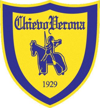 Escudo de AC CHIEVO (ITALIA)