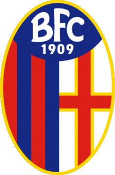 Escudo de BOLONIA (ITALIA)
