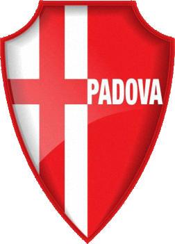 Escudo de CALCIO PADOVA 1910 (ITALIA)