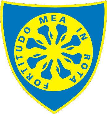 Escudo de CARRARESE CALCIO (ITALIA)