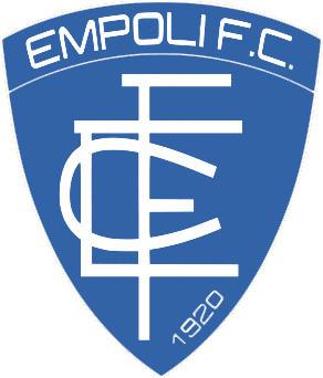 Escudo de EMPOLI F.C. (ITALIA)
