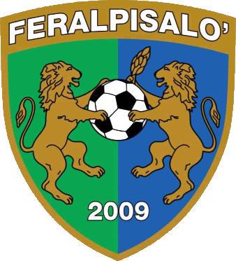 Escudo de FERALPISALÓ (ITALIA)