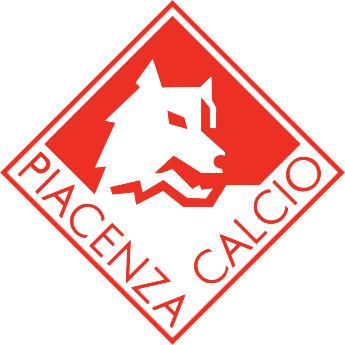 Escudo de PIACENZA CALCIO (ITALIA)