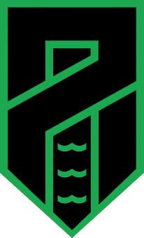 Escudo de PORDENONE CALCIO (ITALIA)