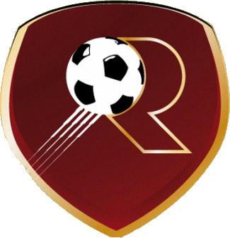 Escudo de REGGINA CALCIO (ITALIA)