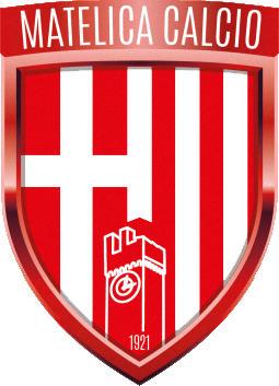 Escudo de S.S. MATELICA CALCIO (ITALIA)