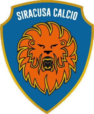 Escudo de SIRACUSA CALCIO S.R.L. (ITALIA)