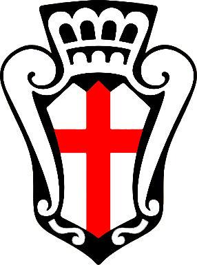 Escudo de U.S. PRO VERCELLI CALCIO (ITALIA)