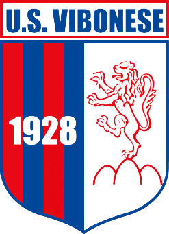 Escudo de U.S. VIBONESE (ITALIA)
