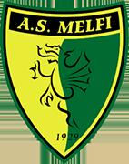 Escudo de A.S. MELFI