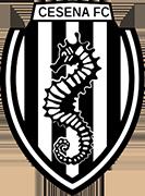 Escudo de CESENA F.C.