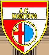 Escudo de MANTOVA FC