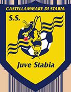 Escudo de S.S. JUVE STABIA