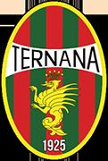 Escudo de TERNANA CALCIO