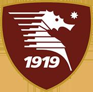 Escudo de U.S. SALERNITANA 1919