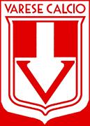 Escudo de VARESE CALCIO S.S.D.