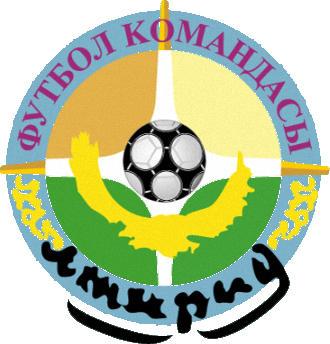 Escudo de FC ATYRAU (KAZAJISTÁN)