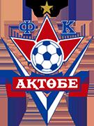 Escudo de FK AKTOBE