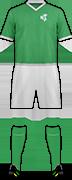 Camiseta FC RUGGELL