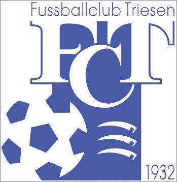 Escudo de FC TRIESEN (LIECHTENSTEIN)