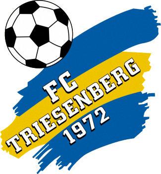 Escudo de FC TRIESENBERG (LIECHTENSTEIN)