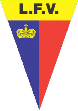 Escudo de SELECCIÓN LIECHTENSTEIN (LIECHTENSTEIN)