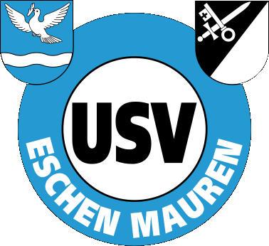 Escudo de USV (LIECHTENSTEIN)