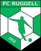 Escudo de FC RUGGELL