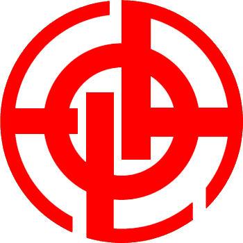 Escudo de CS FOLA (LUXEMBURGO)