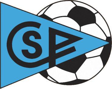 Escudo de CS PETANGE (LUXEMBURGO)