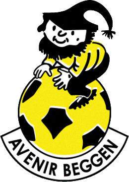 Escudo de FC AVENIR (LUXEMBURGO)
