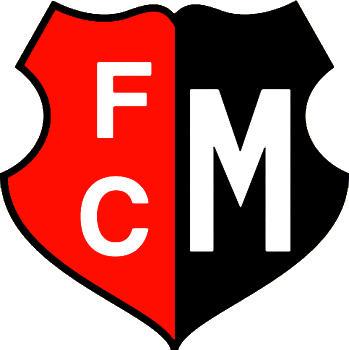Escudo de FC MONDERCANGE (LUXEMBURGO)