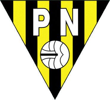Escudo de FC PROGRES (LUXEMBURGO)