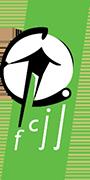 Escudo de FC JEUNESSE JUNGLINSTER