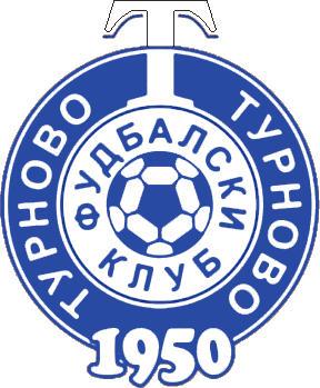 Escudo de FK TURNOVO (MACEDONIA)