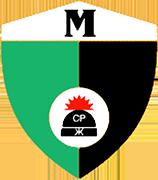 Escudo de FK METALURG