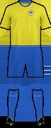 Camiseta MARSAXLOKK FC
