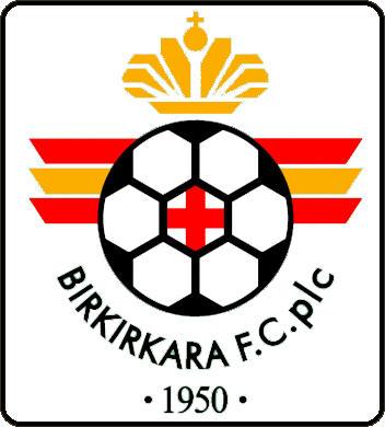 Escudo de BIRKIRKARA (MALTA)