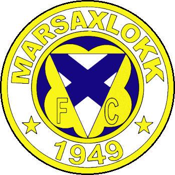 Escudo de MARSAXLOKK FC (MALTA)