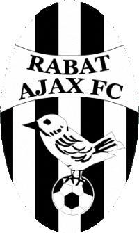 Escudo de RABAT AJAX (MALTA)